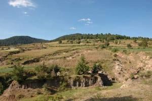 soil-erosion-CIMMYT