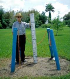 soil-subsidence-fl