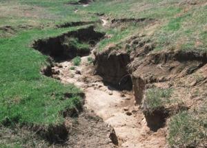 water-erosion-nrcs