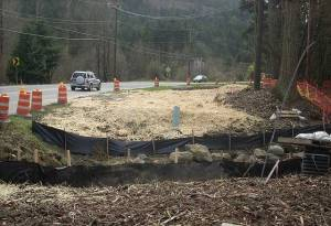 erosion-control-washington-dot