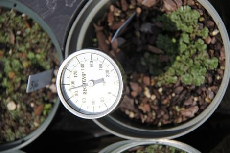 soil-temperature-probe