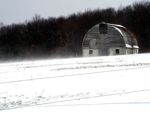 What does this winter s extreme cold mean for the growing for What does the word soil mean