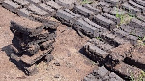 drying-blocks-peat