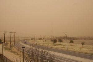 abilene-tx-dust-storm