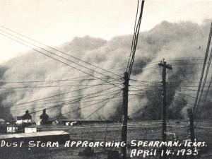 dust-storm-1930s