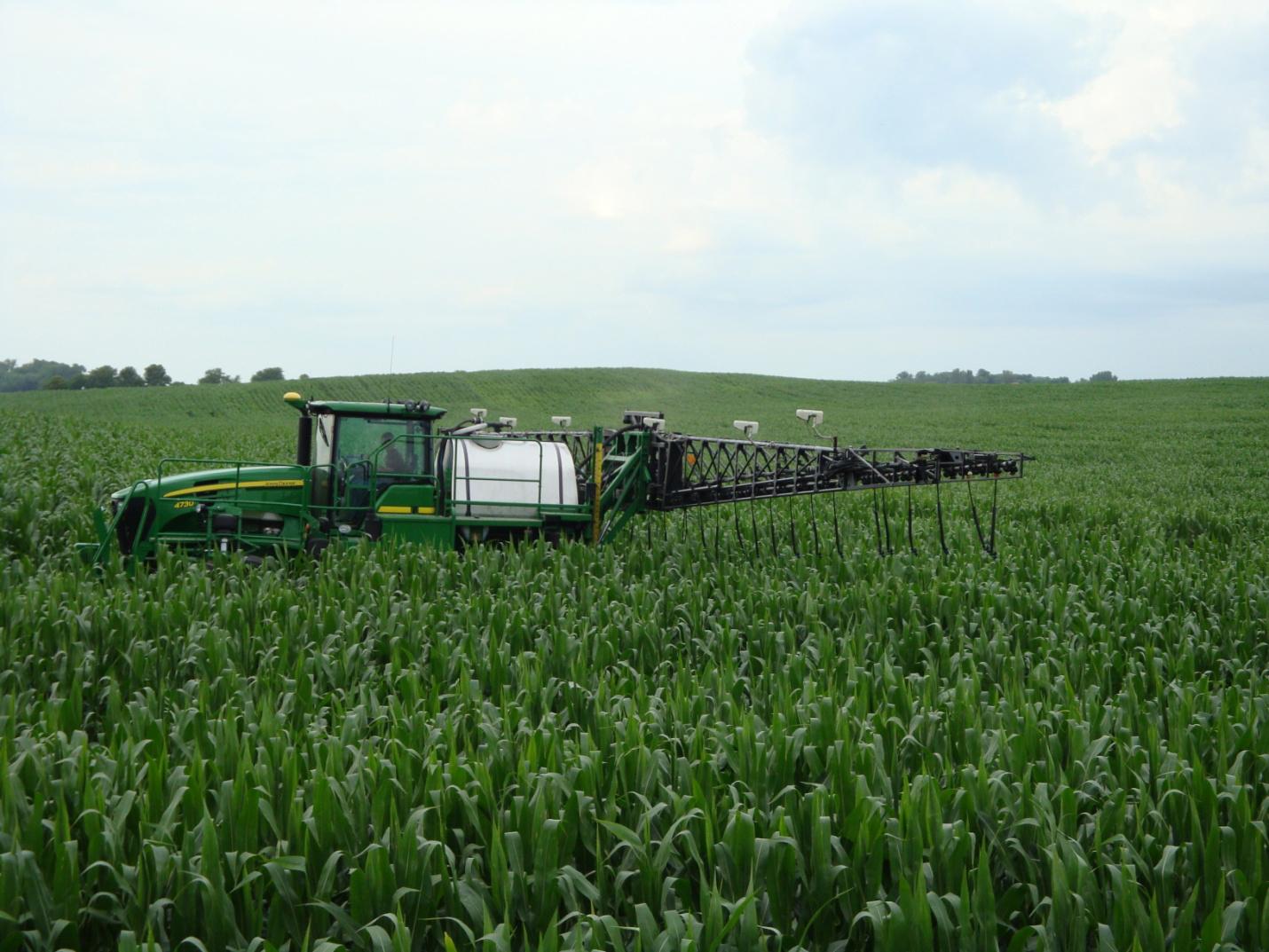 superior when to apply fertilizer Part - 5: superior when to apply fertilizer amazing design