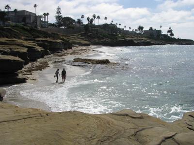 How are beachesrestored?